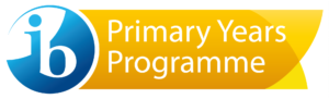 Primary Years Programmme Logo